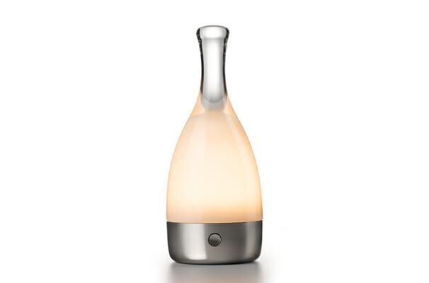 Bottled (4)