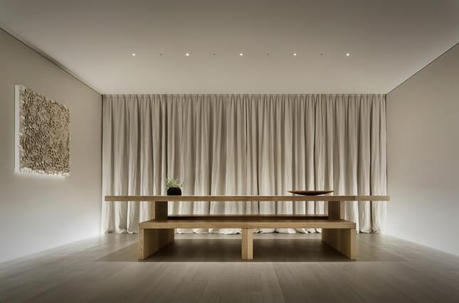 Tokyo Residence (4)