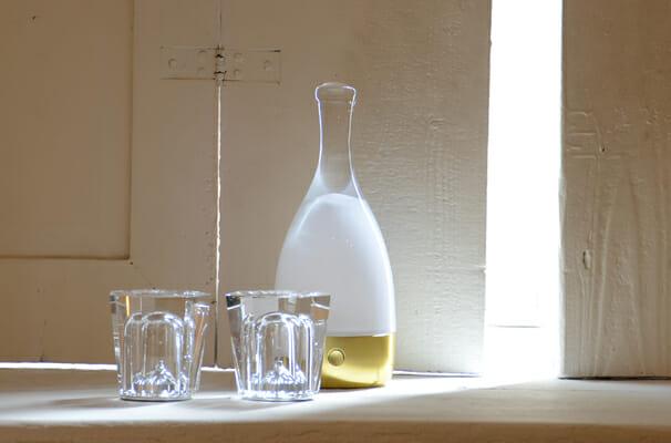 Bottled (6)