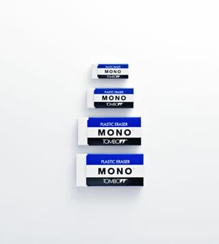 MONO/株式会社 トンボ鉛筆