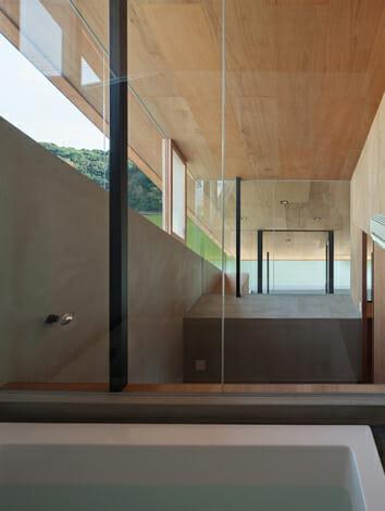 桧原の家 (7)
