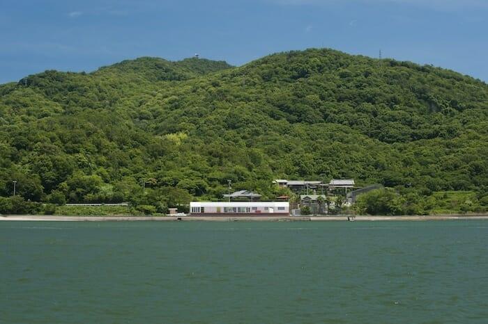 海のレストラン (1)