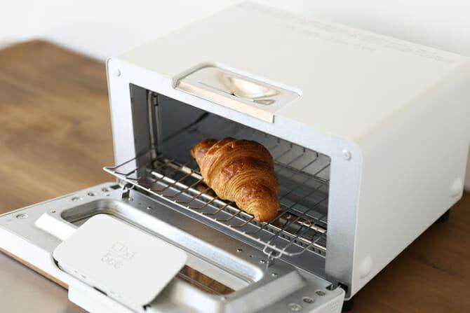 BALMUDA The Toaster (4)