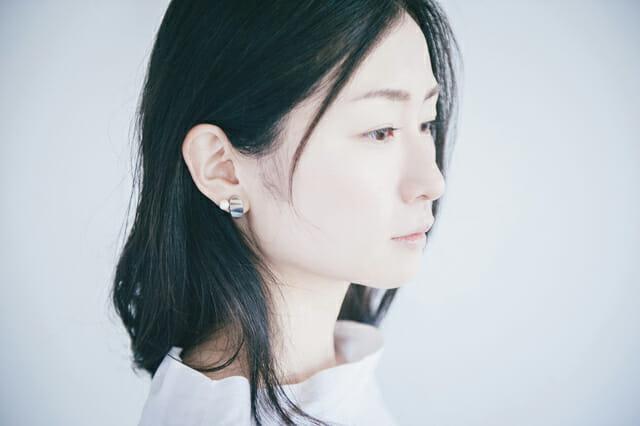 Sur(サー) (1)