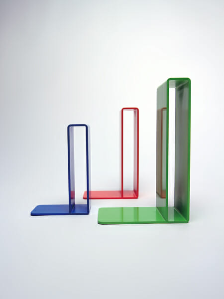 bookend (1)