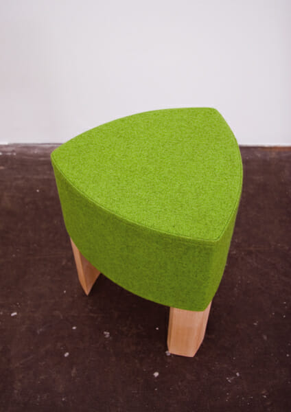 helical stacking stool (2)