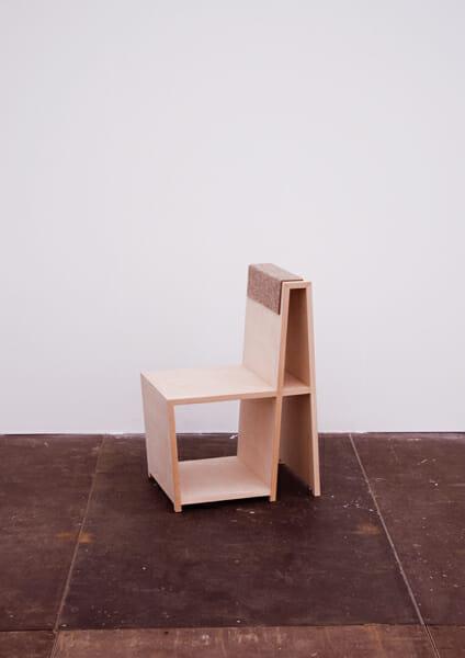 shelving chair (2)