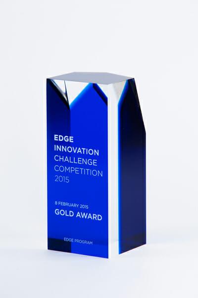 EDGE trophy (4)