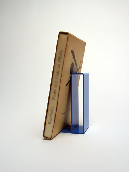 bookend (2)