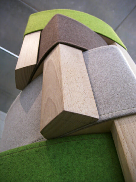 helical stacking stool (3)