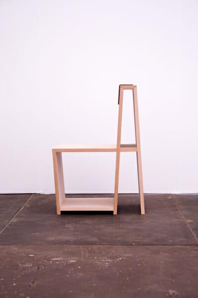 shelving chair (3)