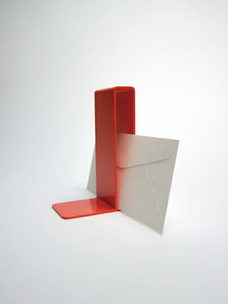 bookend (3)