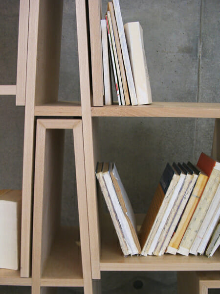 shelving chair (4)