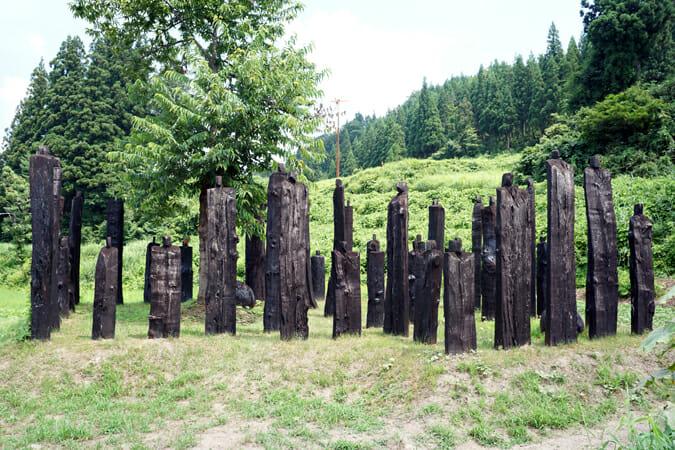 砦61/クリスチャン・ラピ(2000)
