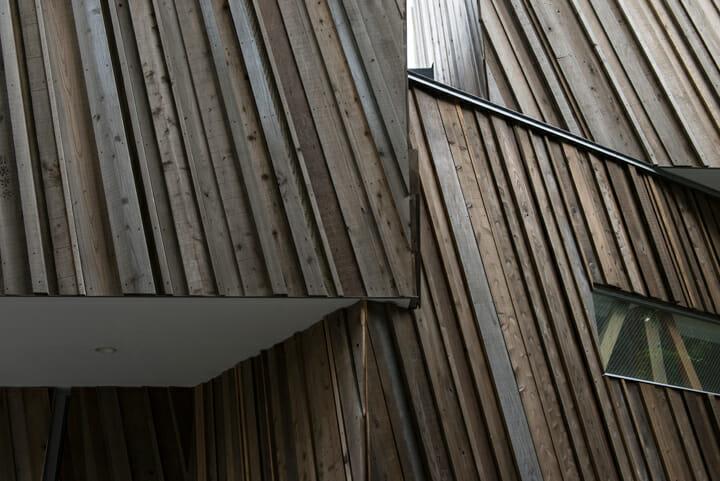 KYODO HOUSE (7)