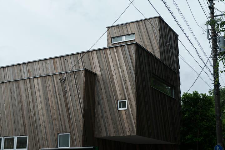 KYODO HOUSE (6)