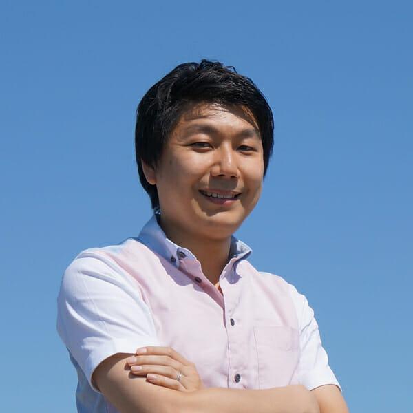児玉哲彦(ディレクター / デザイナー)