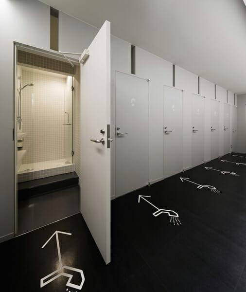 Japan Bathroom Design Small