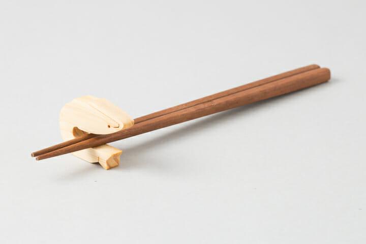 HASHIOKI (1)