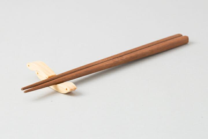 HASHIOKI jyako