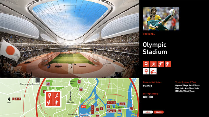 TOKYO 2020 OLYMPIC ZOOMING (2)