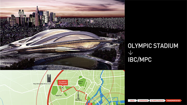 TOKYO 2020 OLYMPIC ZOOMING (4)