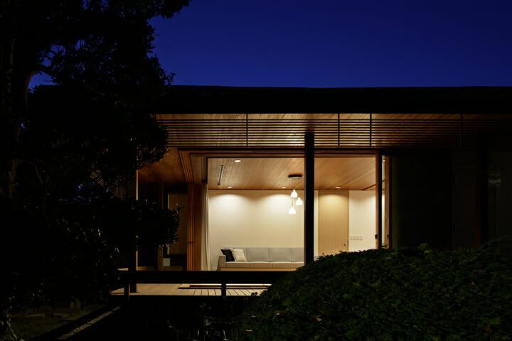 Rebirth House (9)