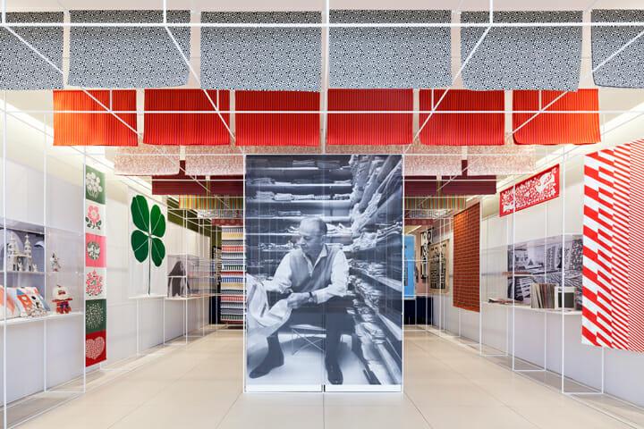 アレキサンダー・ジラード展-彼の独創的なビジョンが生み出した世界 | デザイン情報サイト[JDN]