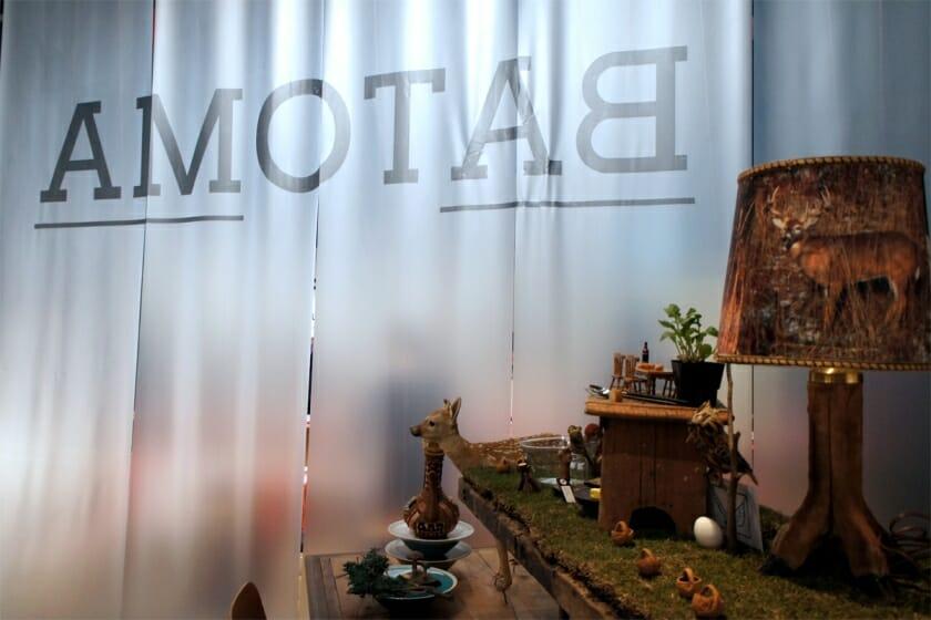 感性を刺激するクリエイティブなマーケット「場と間 vol.09」、今年は東京タワー近くで開催