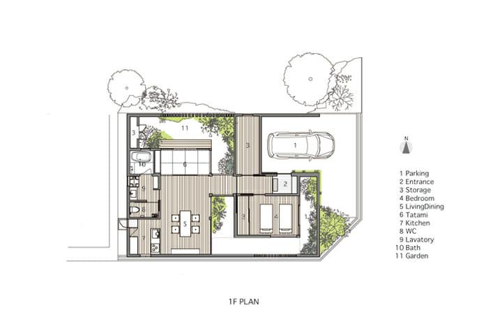 西三国の家 (9)