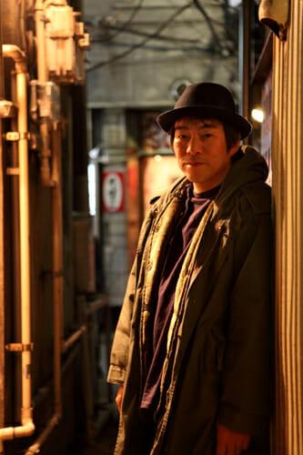 2017年夏に開催予定の「札幌国際芸術祭2017」、ゲストディレクターに大友良英氏の就任が決定