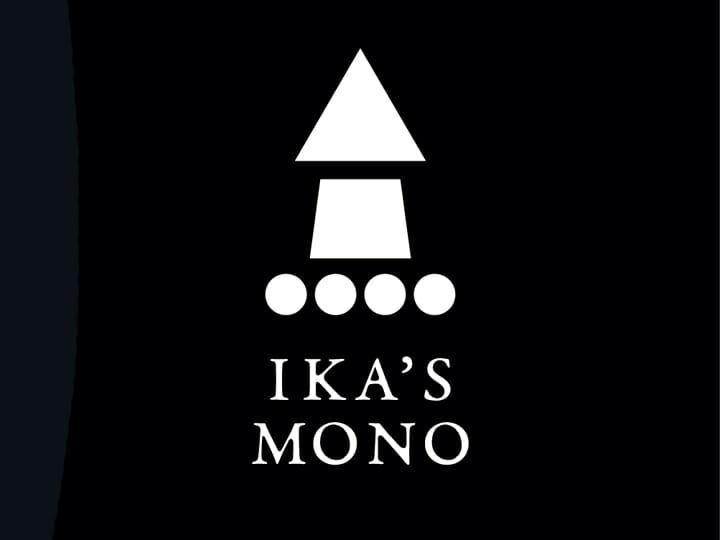 IKA'S MONO