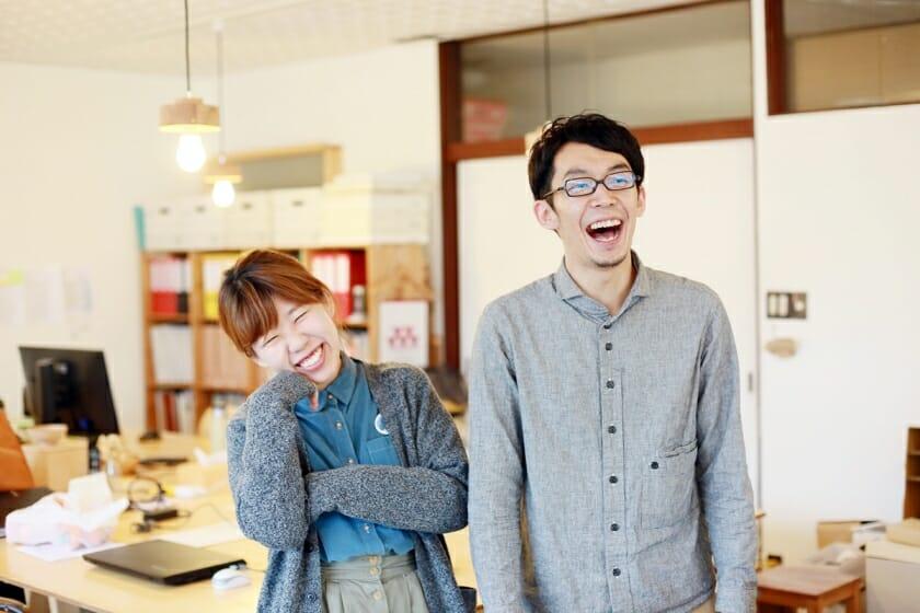 これまでを否定してもはじまらない、大事なのはいかに繋いでいくか-TSUGIインタビュー(3)