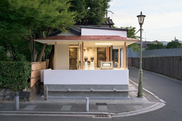 % ARABICA 京都 嵐山 (2)