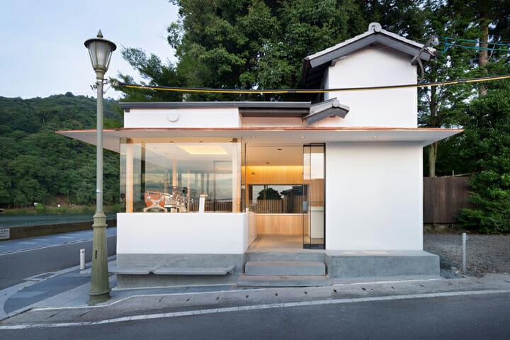 % ARABICA 京都 嵐山 (4)