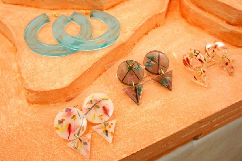 見て、買って、作って、体感する「New Jewelry 2015」過去最大規模で開催