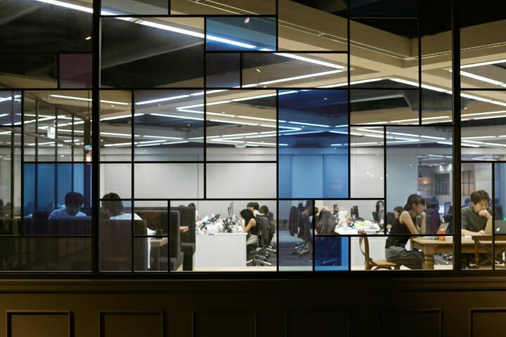 ウォンテッドリー株式会社 (5)