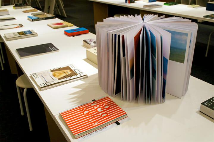 インスピレーションの湧く1冊が必ず見つかる、「世界のブックデザイン2014-15」