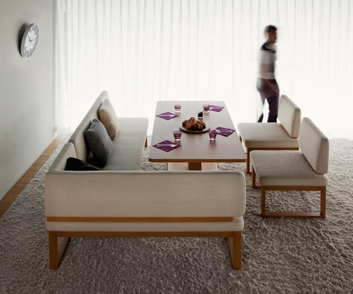 Banquette (3)