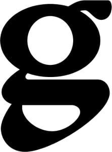 グラフィック社