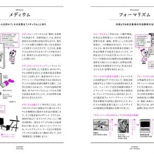 めくるめく現代アート (6)