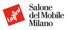 第55回Salone del Mobile.Milano(ミラノサローネ国際家具見本市)