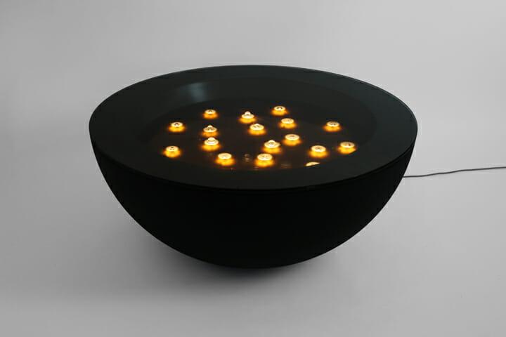 Kihou Coffee Table (1)