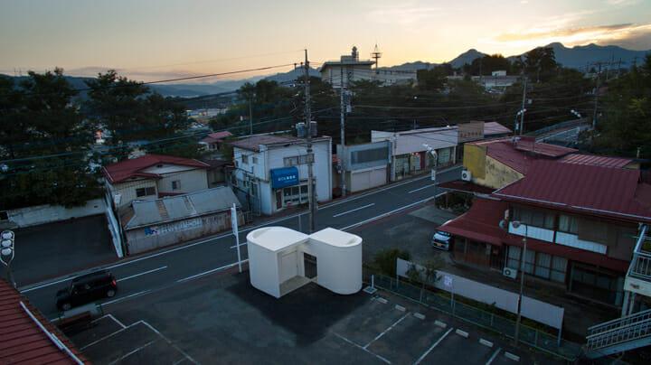 伊勢町公衆トイレ (7)