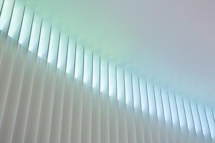 虹のチャペル (3)