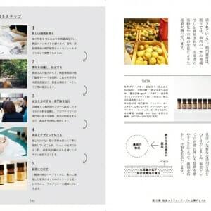 地域×クリエイティブ×仕事 (4)