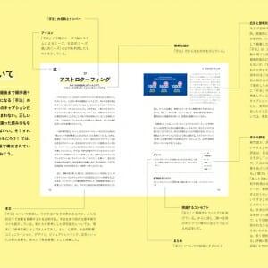 「人を動かす」広告デザインの心理術33 (1)