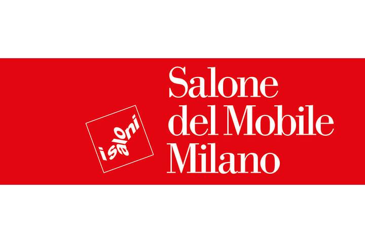 55回目を迎えるミラノサローネ、今年も160カ国以上から30万人以上の業界関係者の来場を見込む