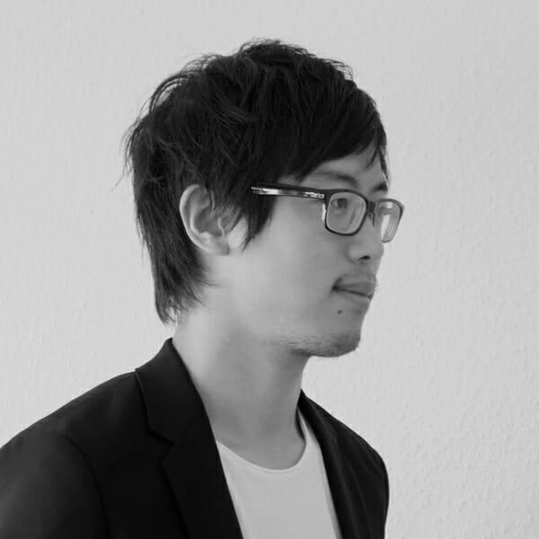Yuen(デザインエンジニア)