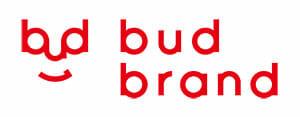 bud brand(田尻雅子、伊藤憲吾、平田大和、山本将太、矢橋徹、田中智也、梶原清悟)